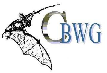 2018 Colorado Bat Working Group Meeting