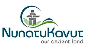 NunatuKavut.png
