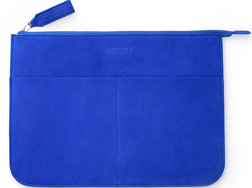 NASIRE LAPTOP CASE 15""