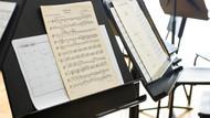 Kompositsioon ja muusikateooria