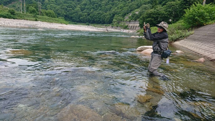 suzuki102.JPG