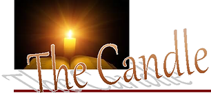 the_candle_advent_newsletter_header.png