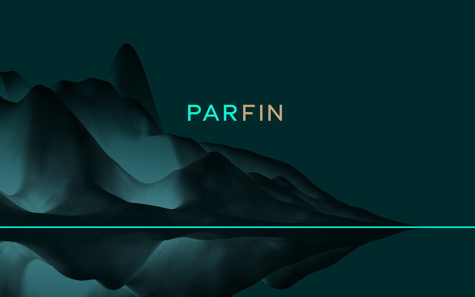 Parfin