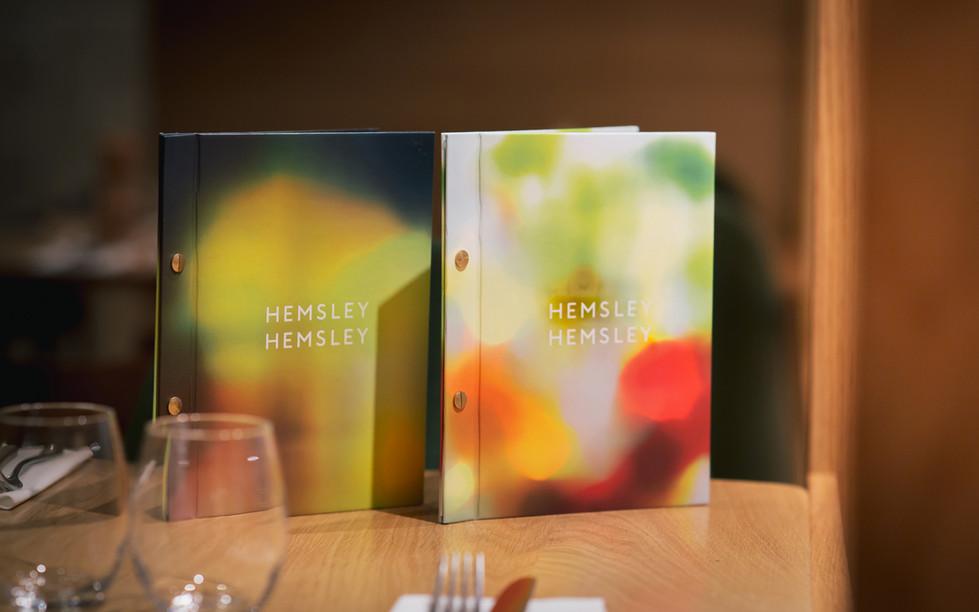 H+H_CafeMenus_WEB.jpg