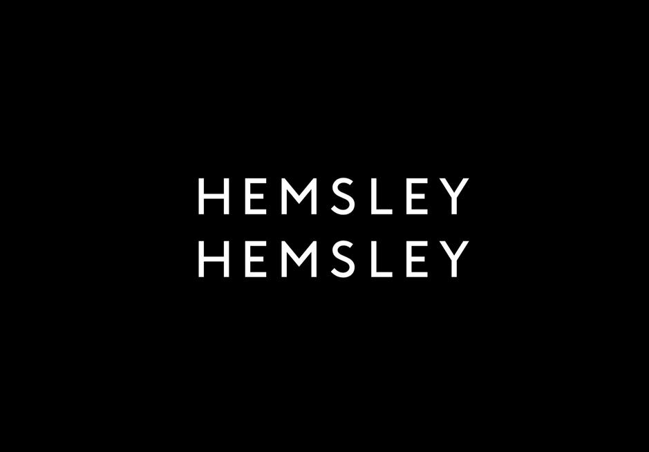 Hemsley-logotype.png