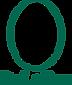 DeLaRue_Logo.png