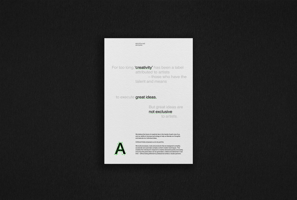 AA_Manifesto_Web.jpg
