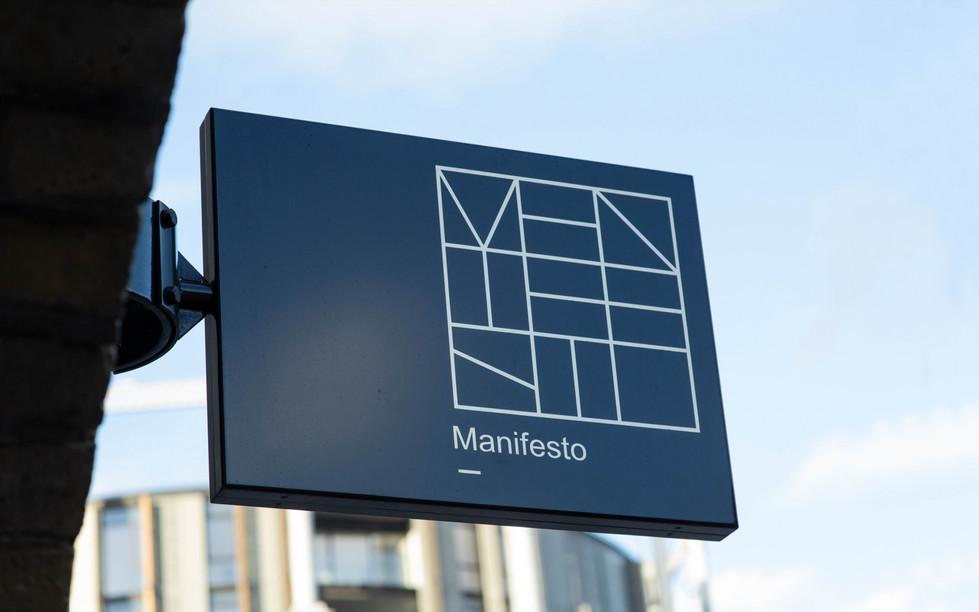 Manifesto_Signage.jpg