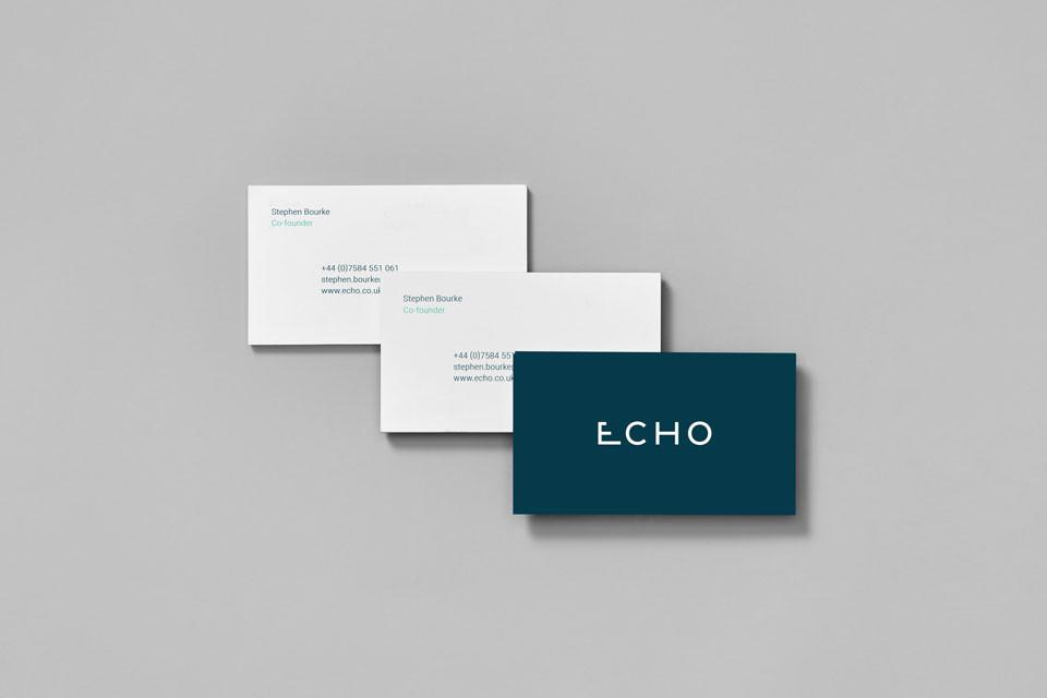 Echo_03.jpg
