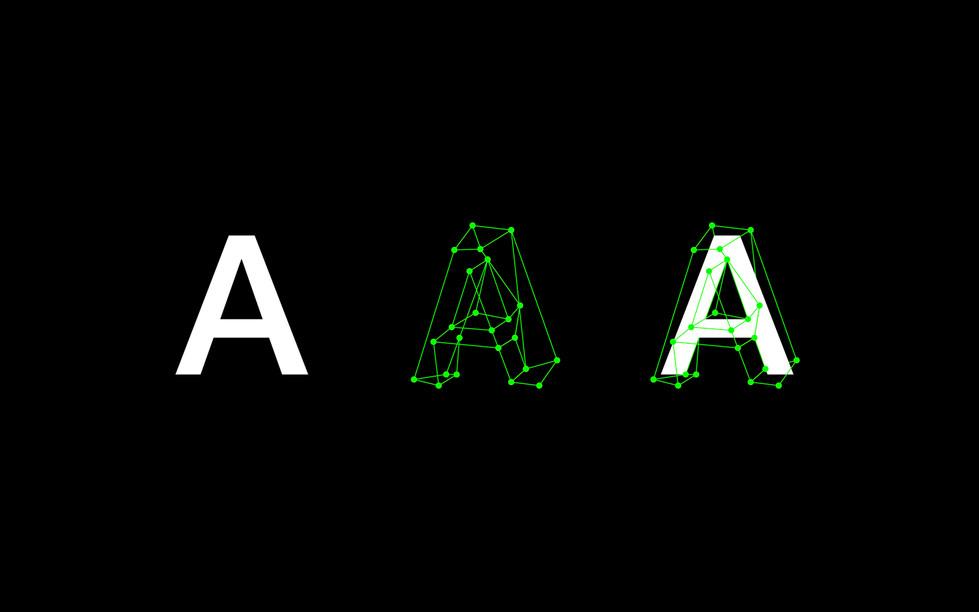 AA_Symbols.jpg