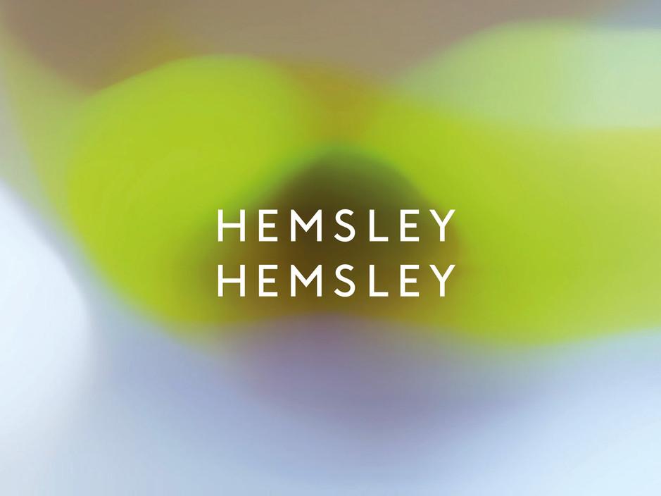 IMAGIST_HOMEPAGE_Hemsley+Hemsley.jpg