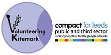 Volunteering-K-Kitemark-1-827x408-768x37