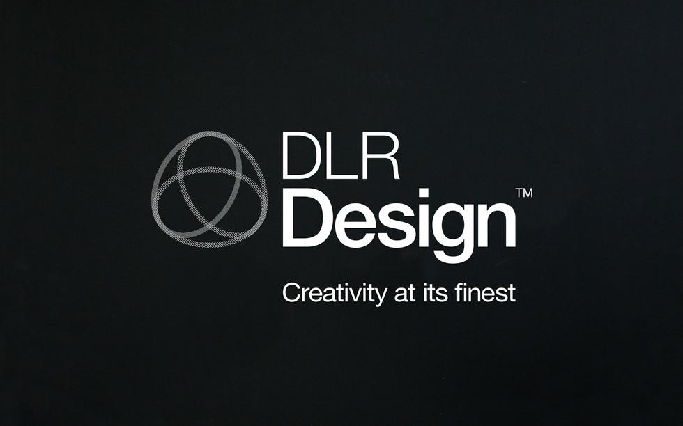 DLR Design