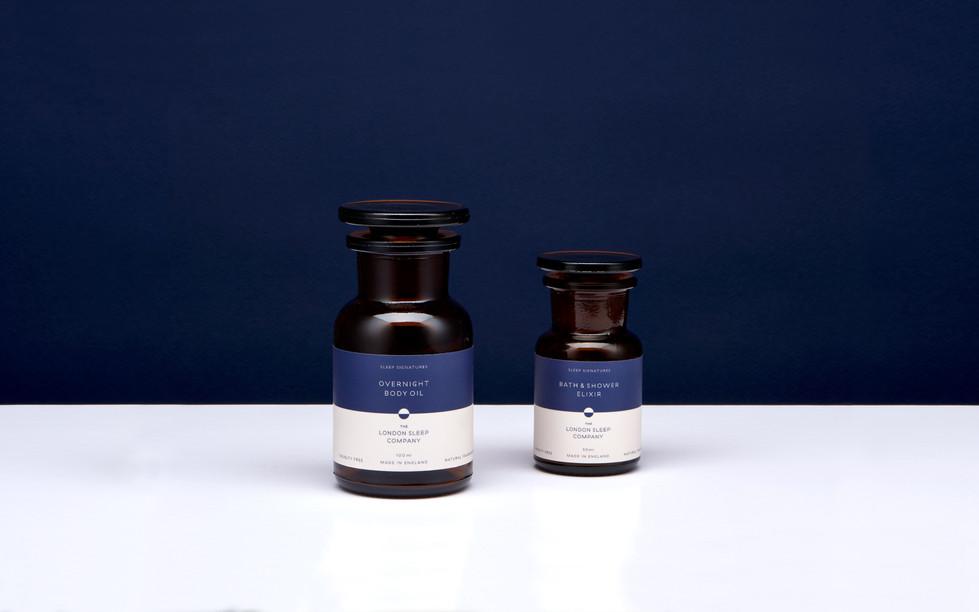 LSC_Bottles.jpg