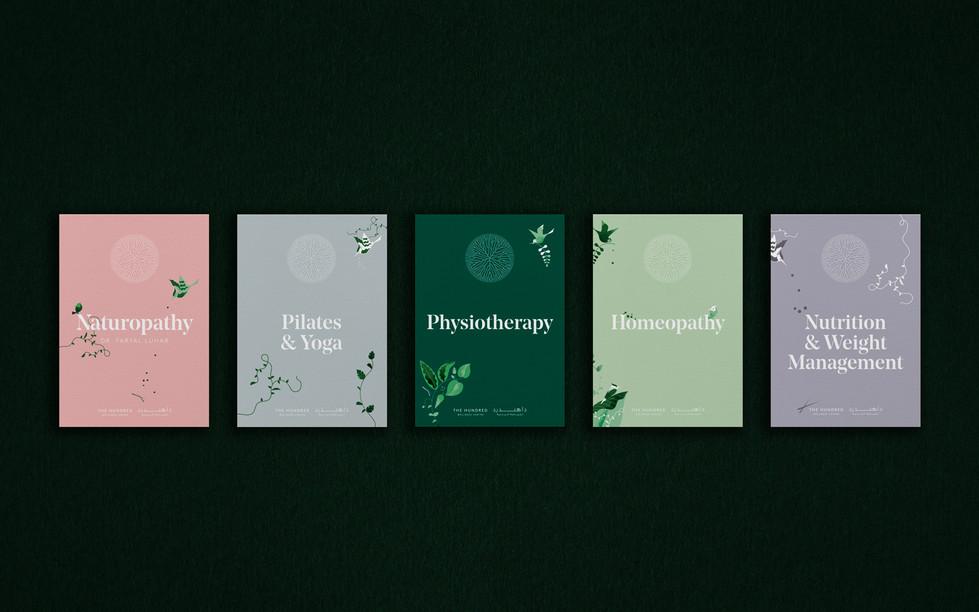 Imagist_TheHundred_Brochures.jpg