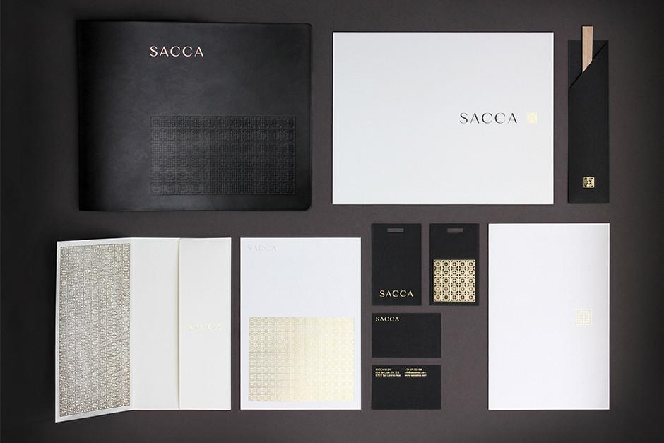 SACCA_01.jpg