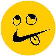nike-project-sunshine-icon.png