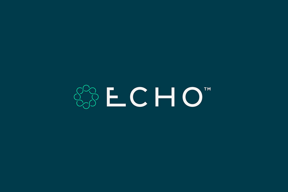 Echo_01-1.jpg