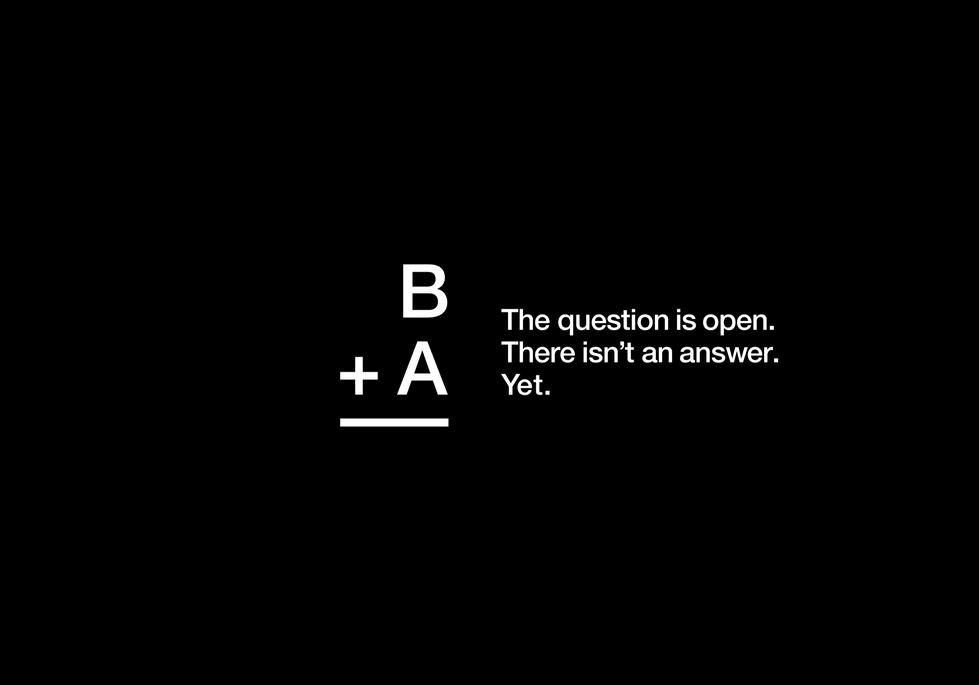 B+A_Strapline.png