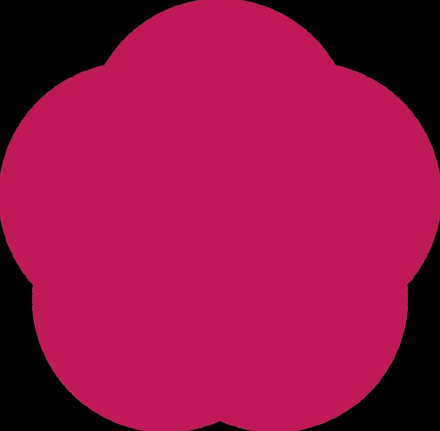 LIHH_circles_rhubarb_dark.png