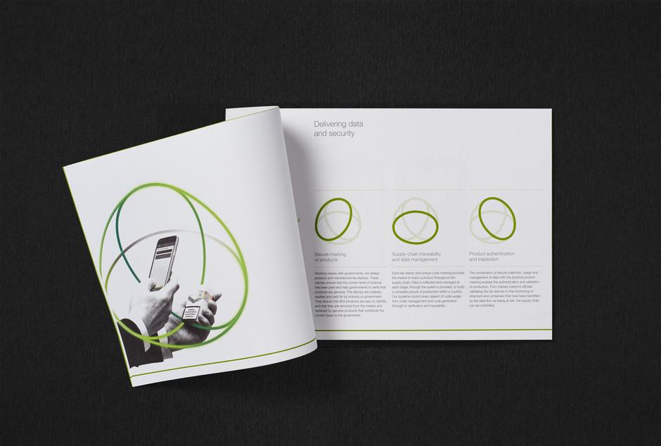 DLR_Complexity_Brochure2-1.jpg