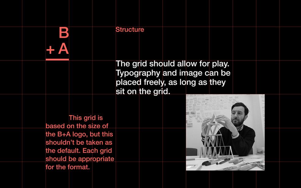 Imagist_B+A_Grid.jpg