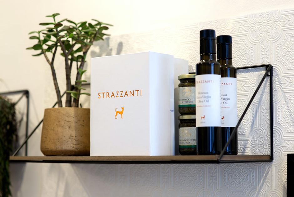 STrazzanti_boxes.jpg