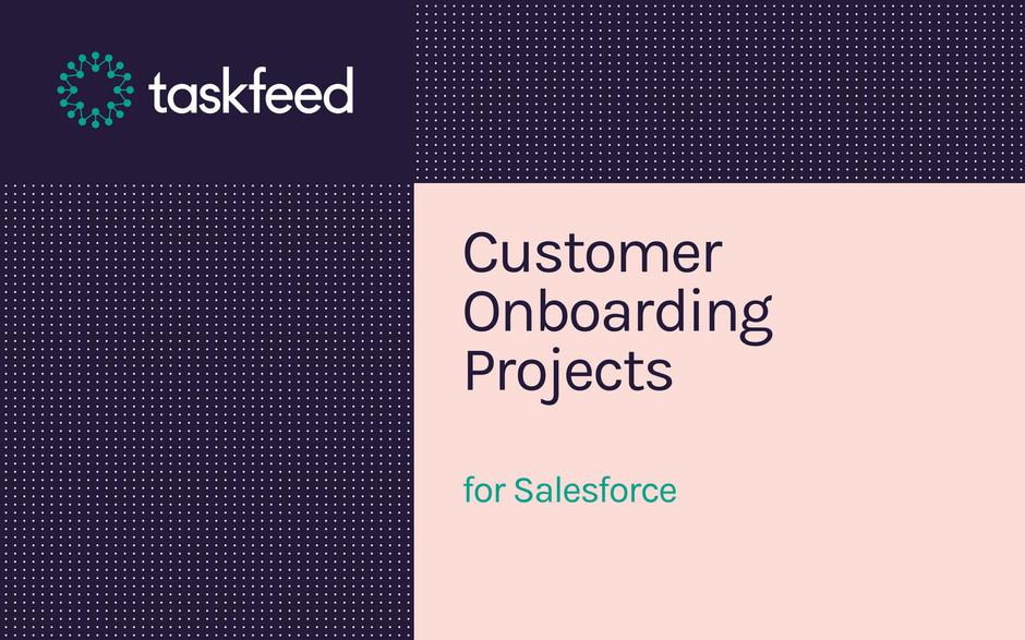 Taskfeed_CustomerOnboarding7.jpg