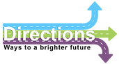 Directions-logo-white-MAIN-logo.png