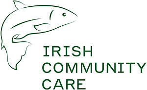 RGB_IrishCommunityCare_English_Green.jpg