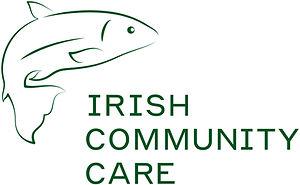RGB_IrishCommunityCare_English_Green.jpg
