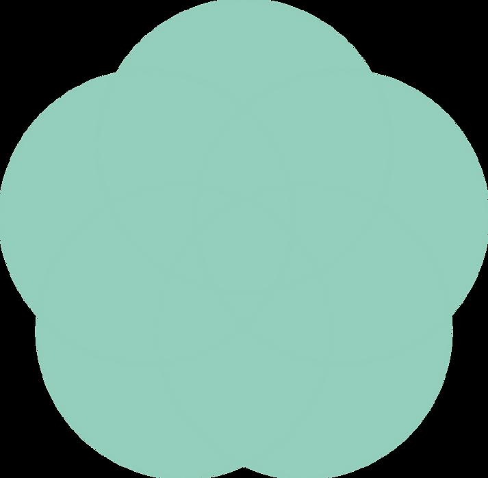 LIHH_circles_stalk.png