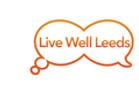 Live-Well-Leeds.png