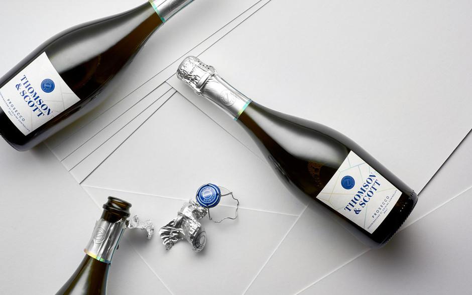 T&S_Prosecco_Bottles.jpg
