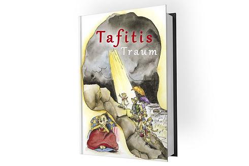 tafitis Traum.jpg