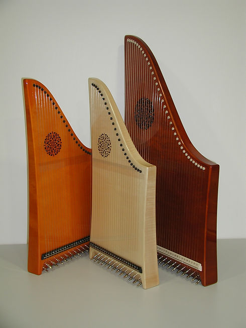Veeh-Harfen.JPG