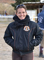 saint-bruno, cheval béziers, poney béziers, équitation