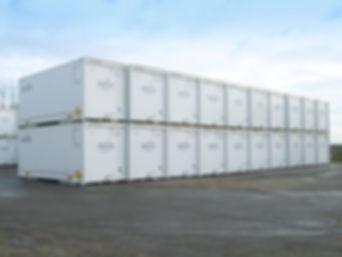Container Wellblech.jpg
