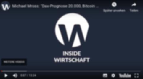 Inside Wirtschaft youtube.png