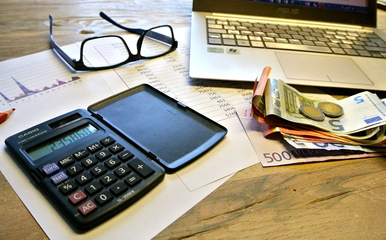 Vermögensaufbau Inflationsgeschützt