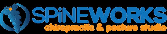 SPiNEWORKS logo