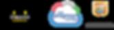 Aplicación-logos-Estímulos.png