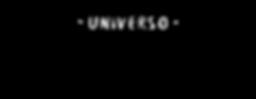 UniversoCanchimalo_LOGO.png