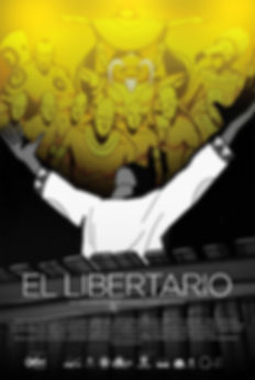ELLibertario_Afiche_1920_liviano.jpg