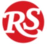 RS_Monogram_3000px-copy-e1530547673203.p