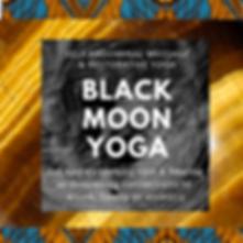 Black Moon Yoga Circle.png