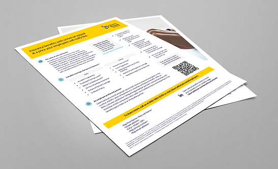 Flyer Mockup Free PSD Graphics.png