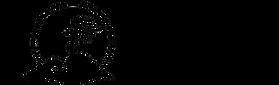 Moorage-logo-01.png
