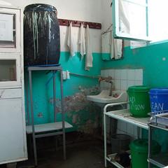 soleil-d-afrique-spitalprojekt-13-big.jp