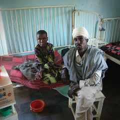 soleil-d-afrique-spitalprojekt-10-big.jp